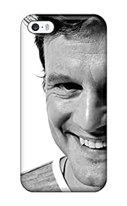 Miri Rogoff's Shop Best New Style Tpu 5/5s Protective Case Cover/ Iphone Case - Colin Firth 9877807K22248553