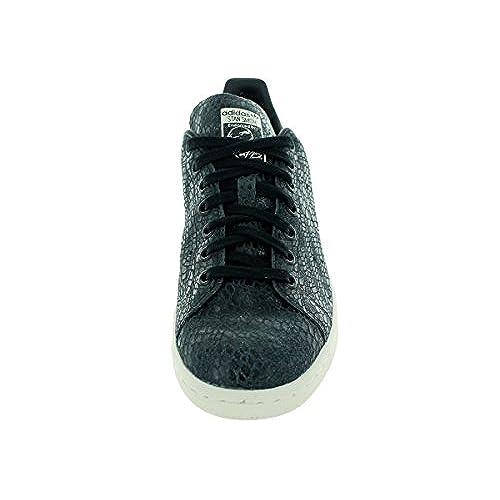 l '80% delle donne è adidas stan smith w originali una scarpa