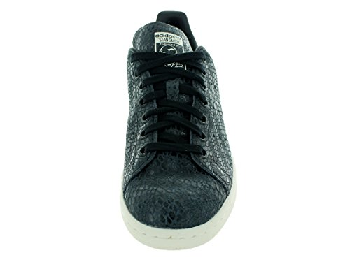 Zapatillas Casual Adidas Mujeres Stan Smith W Originals