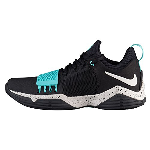 Nike Aqua Gymnastics Air Women's Light Huarache TXT Run Black Shoes PRM prpqR
