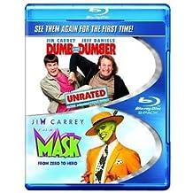 Dumb & Dumber/The Mask