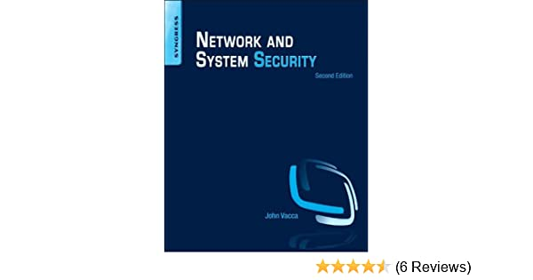 Security consulting ebook 80 off choice image free ebooks and more network and system security 2 john r vacca ebook amazon fandeluxe choice image fandeluxe Images