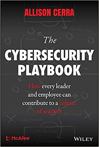 the playbook audiobook free download
