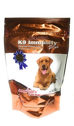Aloha Medicinals Immunity Potent Booster product image