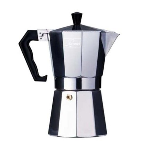 Best French Press Coffee Maker Cooks Illustrated : Image Gallery old style coffee maker