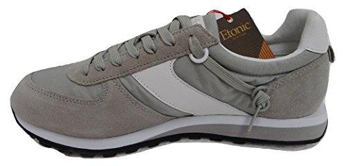 Etonic P/E 18 Eclipse/M 03. Grey (44)