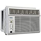 Danby DAC120EUB6GDB 12,000 BTU Window Air Conditioner
