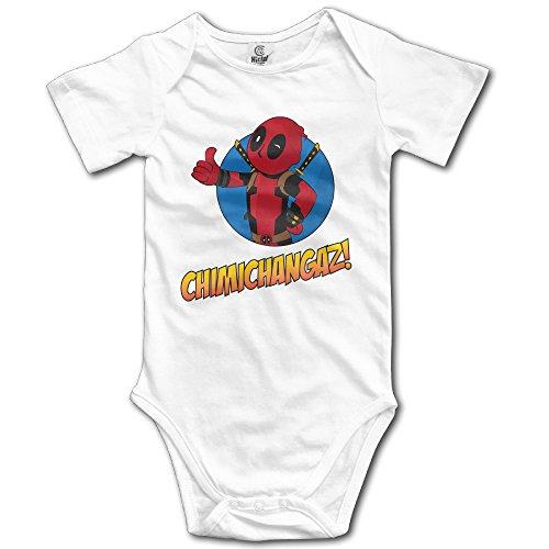 deadpool-movie-i-love-chimichangas-poster-baby-boy-girls-onesies-bodysuit