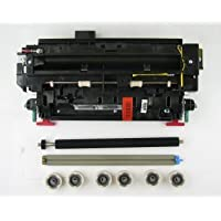 40X4765 -N Lexmark Maintenance Kit 220V T650 T652 T654 X65XE (T650DN T650N, X658DE MFP LV X658DFE X658DME X658DTE X658DTFE X658DTME)