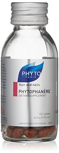 PHYTO Phytophan%C3%A8re Dietary Supplement Supply