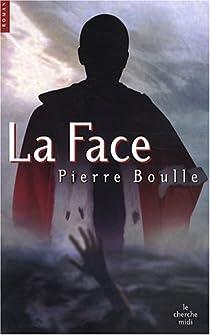 La Face par Boulle