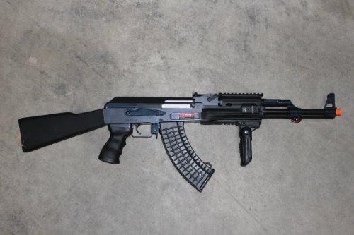 GB AK47 JG AK Tactical Airsoft Rifle AEG ()