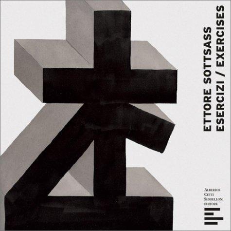 Esercizi / Exercises (Italian and English Edition) pdf