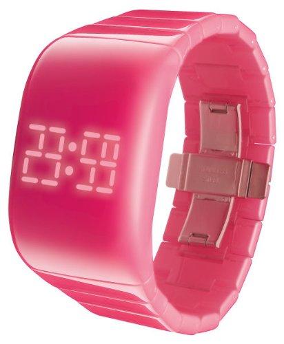 odm-watches-illumi-neon-pink