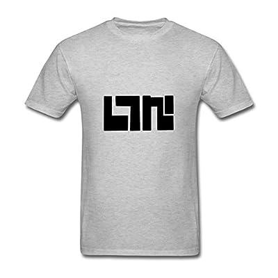 Men's Splatoon Short Sleeve T Shirts