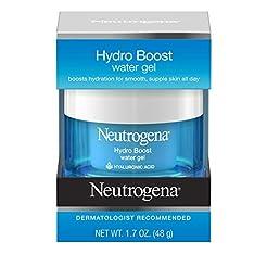 Neutrogena Hydro Boost Hyaluronic Acid H...