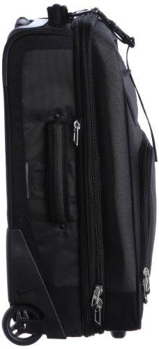 d427e8a9fcae Nike Golf Departure II Roller Golf Bag