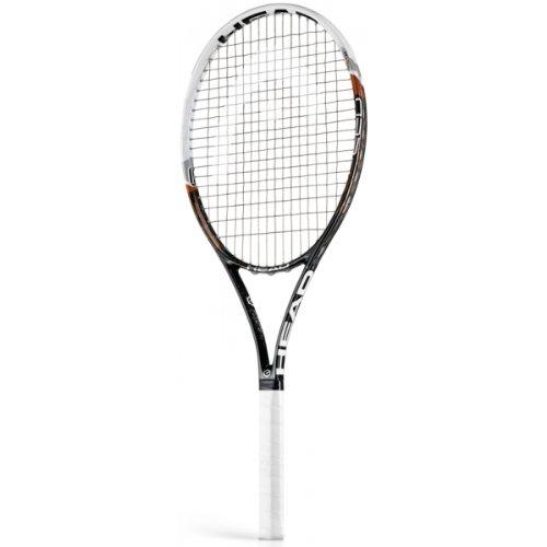 Head 2013 Youtek Graphene Speed S Tennis Racquet - Unstrung