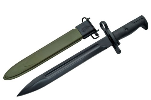 M1 Bayonet Military Knife,Army,Marines