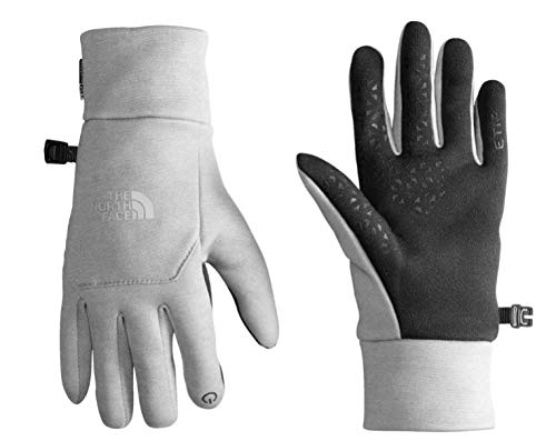 The North Face Womens Etip Glove (Sizes
