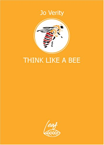Think Like a Bee
