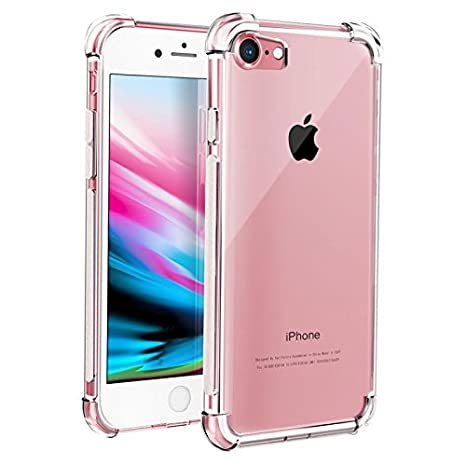 j jecent coque iphone 6