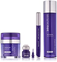 Intraceuticals Clarity Sensitive Course Pack (6X Serums, Cleanser, Gel, Wand and 15 Tips)