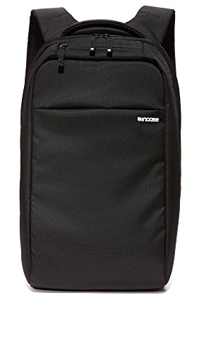 incase-mens-icon-lite-backpack-black-one-size