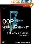 Oop with Microsoft Visual Basic .Net...