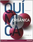 Química orgánica Volumen 1