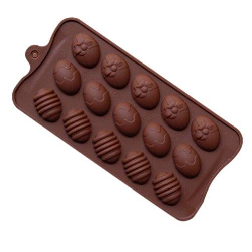 jiaufmi-15-cavity-easter-egg-silicone-mold-for-homemade-soap-cake-cupcake-pudding-jello-bread-muffin