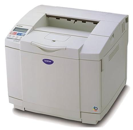 Brother HL-2700CN - Impresora láser (Laser, Color, 600 x 600 ...
