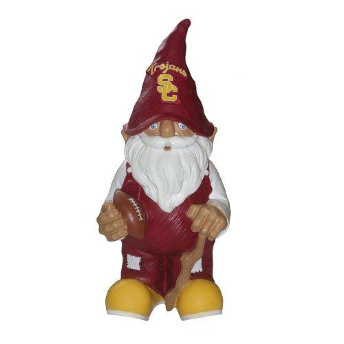 - Usc 2008 Team Gnome