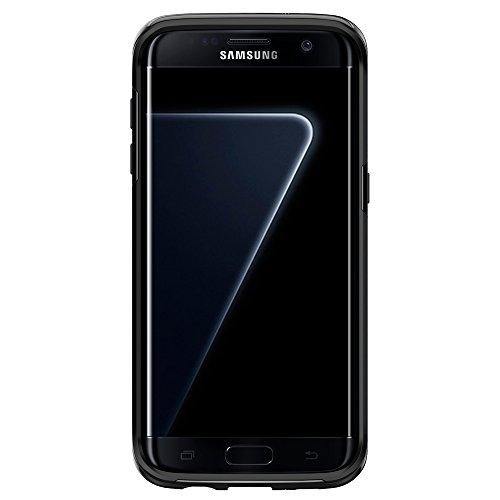 Galaxy S7 Edge Case, Spigen [Slim Armor CS] Variation Parent