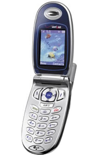 amazon com lg vx6000 cell phones accessories rh amazon com Old Verizon LG Phones Old Verizon LG Phones