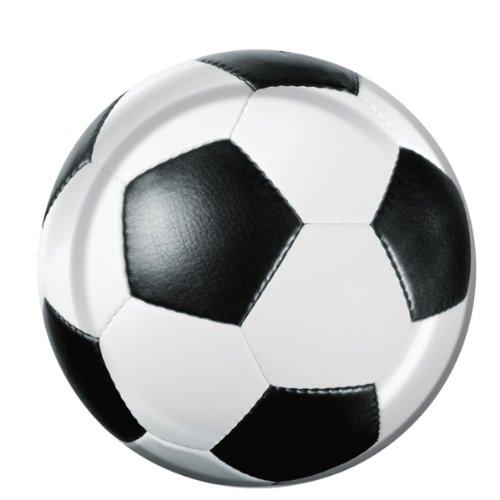 Soccer Fanatic 7