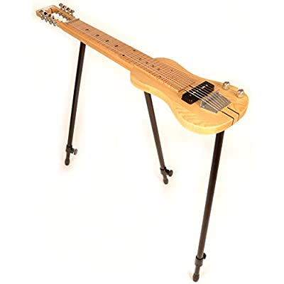 sx-lap-8-nat-8-string-lap-steel-guitar