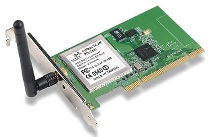 3COM 11MBPS WIRELESS LAN PC CARD WINDOWS 10 DRIVER DOWNLOAD