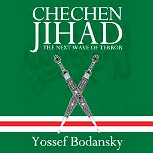 Chechen Jihad Audiobook