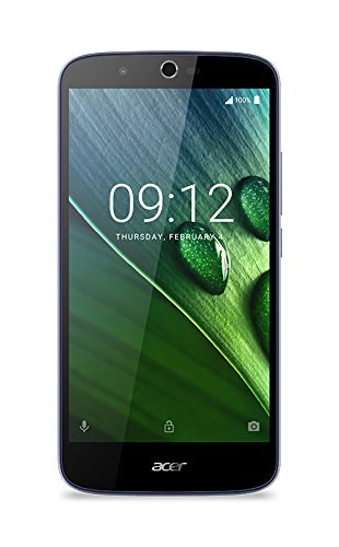 Acer-Liquid-Zest-Plus-Smartphone-4G-16-GB-SIM-doble-micro-SIM-EDGE-GPRS-GSM-HSDPA-HSUPA-LTE-Android
