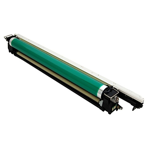 (New Compatible Brand Drum Unit - For Use In Black, Cyan, Magenta or Yellow - Canon imageRUNNER ADVANCE C5255 C5250 C5240 C5235 C5051 C5045 C5035 C5030 2779B004BA GPR-30 GPR-31 2776B004AA )