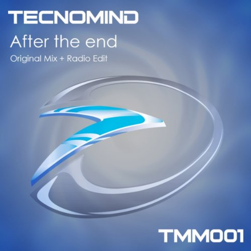 Tecnomind - After The End