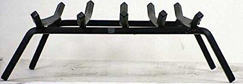 GRATE STEEL 12''D X 18''W by VESTAL MfrPartNo SDP-18-L by Vestal
