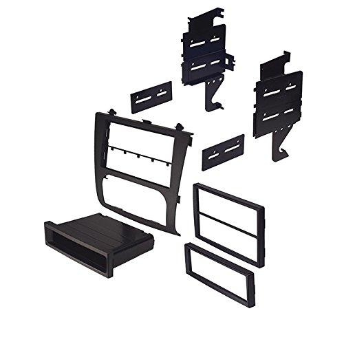 American International Dash Install Kit Stereo Mounting Car Installation Kit for Nissan 07-14 Altima