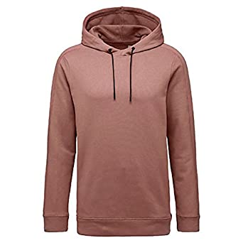 Puma Mens X Stampd Brown Pullover Hoodie at Amazon Men's Clothing ...