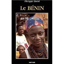 Le Benin (coll.meridiens)