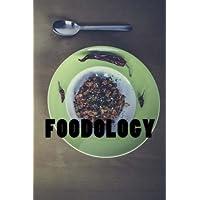 Foodology: cuaderno