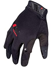 212 Performance Gloves Grip Touch Gloves