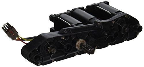 Power Seat Motor - 3