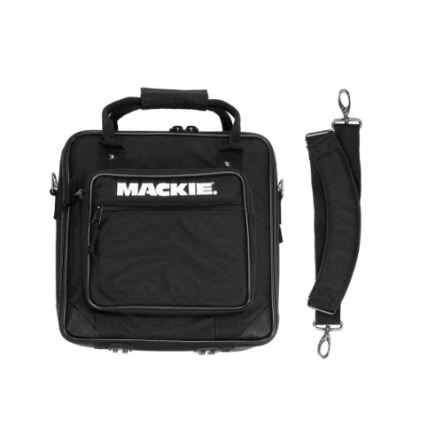 Mackie Mixer Bag (Mackie ProFX12 / DFX12 Bag)